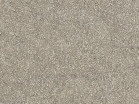 Italon Landscape Grey 45 (Италон Лэндскейп Грэй)