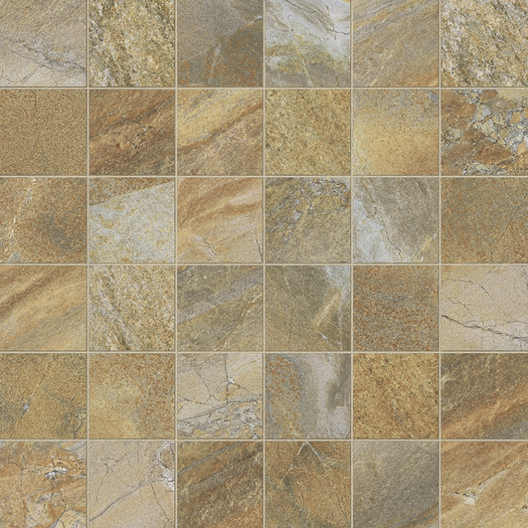 Italon Magnetique Gold Mosaico (Италон Манетик Голд)