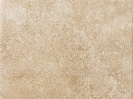 Italon Natural Life Stone Almond 60 (Италон Нэчурал Лайф Стоун Алмонд)