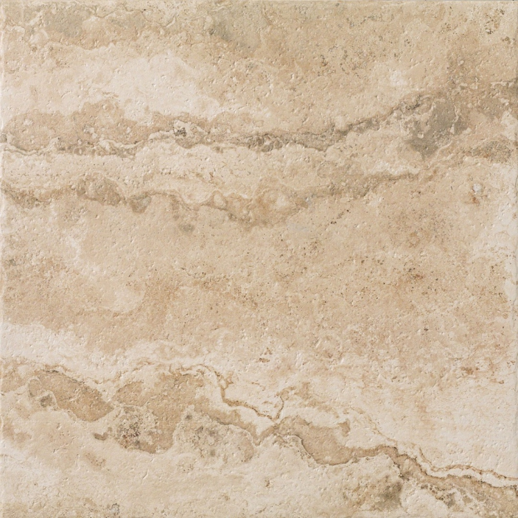Italon Natural Life Stone Almond Antique 60 Nat (Италон Нэчурал Лайф Стоун Алмонд Антик)