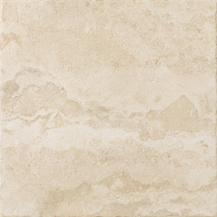 Italon Natural Life Stone Ivory Antique 45 (Италон Нэчурал Лайф Стоун Айвори Антик)