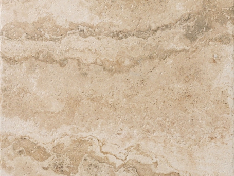 Italon Natural Life Stone Almond Antique 45 (Италон Нэчурал Лайф Стоун Алмонд Антик)