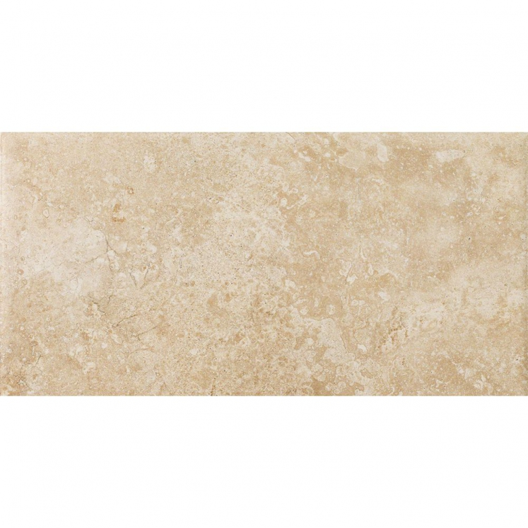 Italon Natural Life Stone Almond (Италон Нэчурал Лайф Стоун Алмонд)