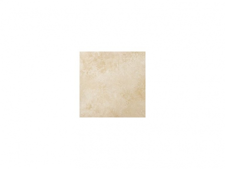 Italon Natural Life Stone Ivory Tozzetto (Италон Нэчурал Лайф Стоун Айвори)