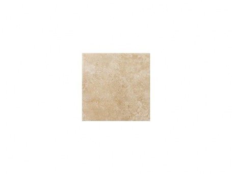 Italon Natural Life Stone Almond Tozzetto (Италон Нэчурал Лайф Стоун Алмонд)