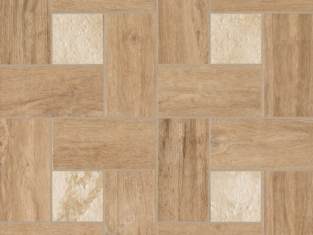 Italon Natural Life Wood Olive Inserto Glamour (Италон Нэчурал Лайф Вуд Олив)