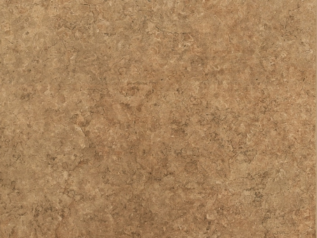 Italon Shape Cork (Италон Шейп Корк)