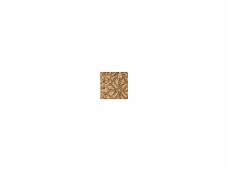 Italon Shape Cork Tozzetto Texture (Италон Шейп Корк)
