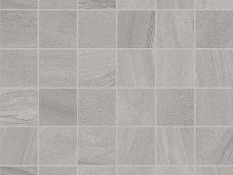 Italon Wonder Graphite Mosaico (Италон Вандер Графит)