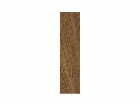 Italon Element Wood Mogano (Италон Элемент Вуд Могано)