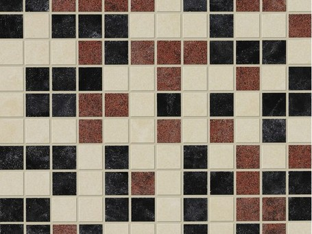 Italon Prestige Mosaico Mix C Nat (Италон Престиж Микс С)