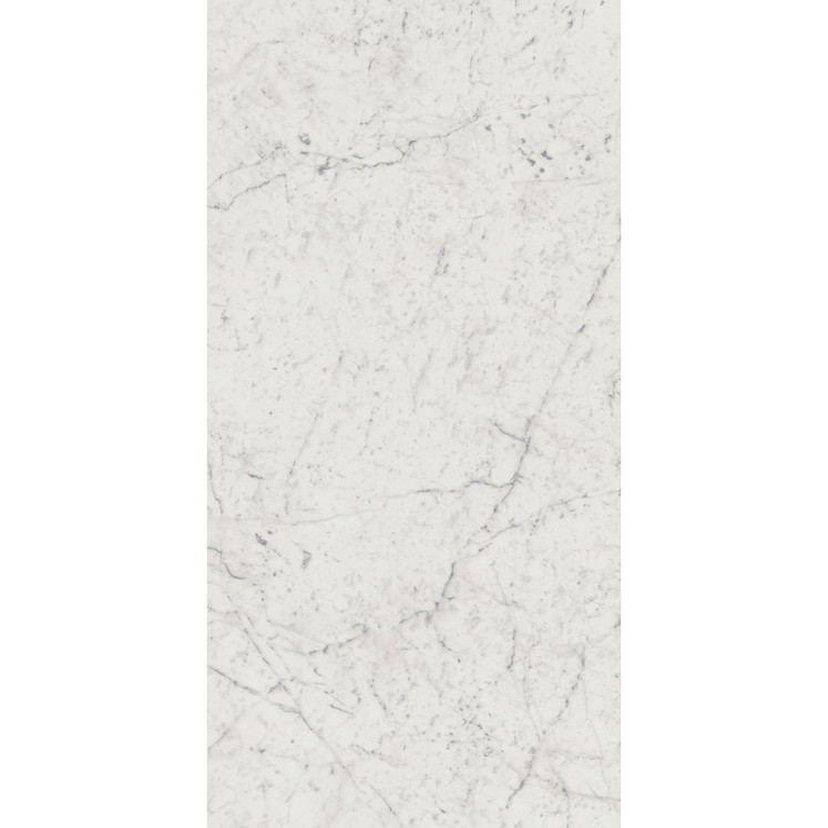 Italon Charme Extra Floor Project Carrara 60x120 Ret (Италон Шарм Экстра Флор Проджект Каррара 60x120)