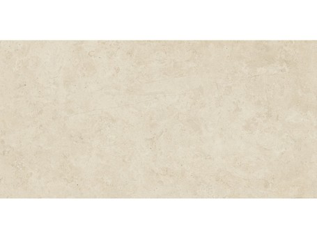 Italon Genesis Moon White 30x60 (Италон Дженезис Мун Уайт 30x60)