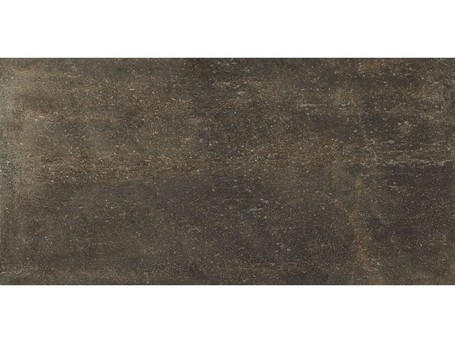 Italon Genesis Mercury Brown 30x60 (Италон Дженезис Меркури Браун 30x60)
