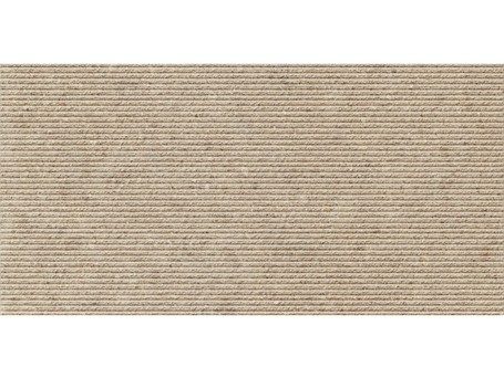 Italon Genesis Venus Cream 30x60 Grip (Италон Дженезис Венус Крим 30x60 Грип)