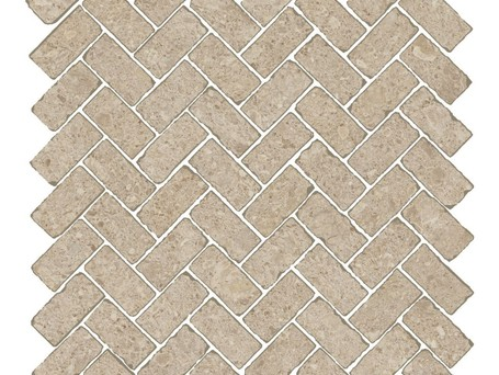 Italon Genesis Cream Mosaico Cross (Италон Дженезис Крим Мозаика Кросс)