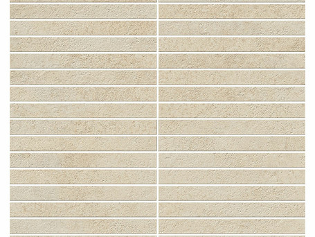 Italon Millennium Dust Mosaico Strip (Италон Миллениум Даст Мозаика Стрип)