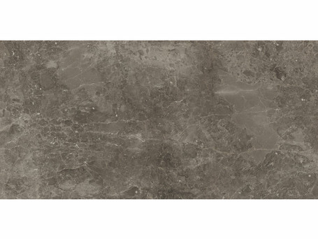 Italon Room Stone Grey 60x120 Cerato (Италон Рум Стоун Грэй 60x120)