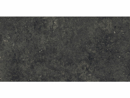 Italon Room Stone Black 60x120 Cerato (Италон Рум Стоун Блэк 60x120)