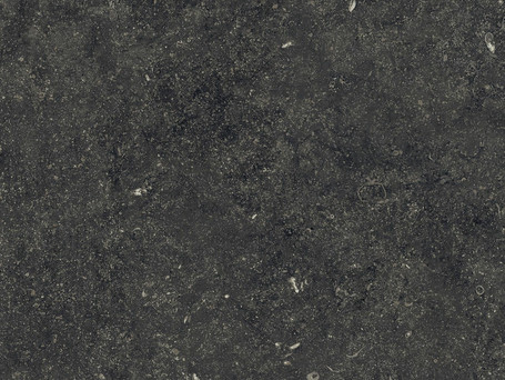 Italon Room Stone Black 60 Cerato (Италон Рум Стоун Блэк 60)
