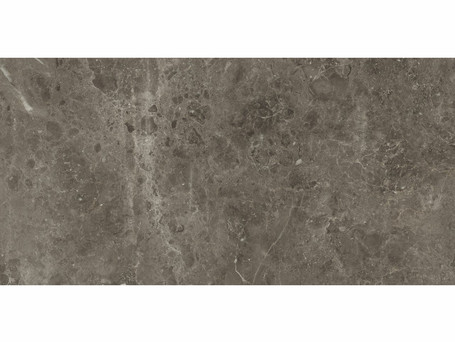 Italon Room Stone Grey 30x60 Cerato (Италон Рум Стоун Грэй 30x60)