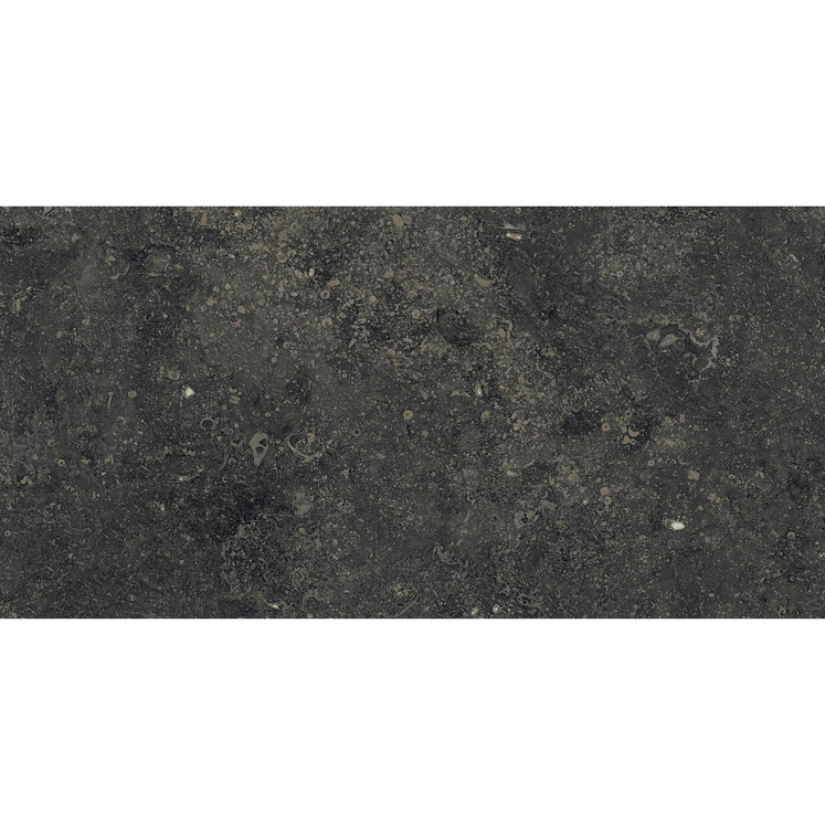 Italon Room Stone Black 30x60 Cerato (Италон Рум Стоун Блэк 30x60)