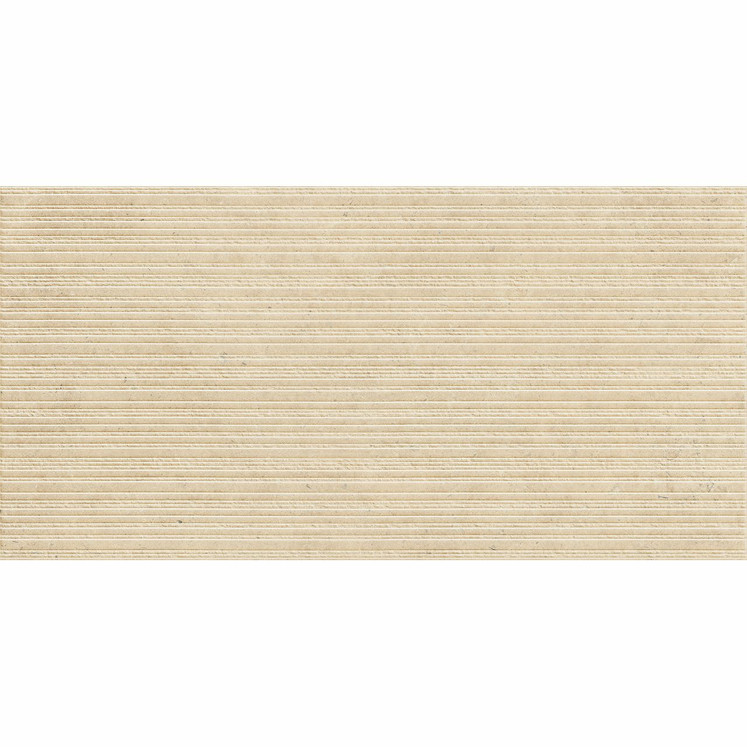 Italon Room Stone Beige 30x60 Grip (Италон Рум Стоун Беж 30x60 Грип)