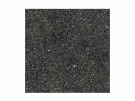 Italon Room X2 Stone Black 60 X2 (Италон Рум Х2 Стоун Блэк 60 X2)