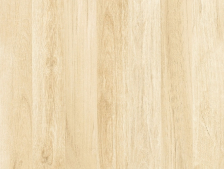 Italon Chateau Cream Plank (Италон Шато Крим Плэнк)