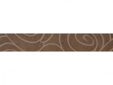 Italon Elegance Fascia Bloom Chestnut (Италон Элеганс Чеснат)