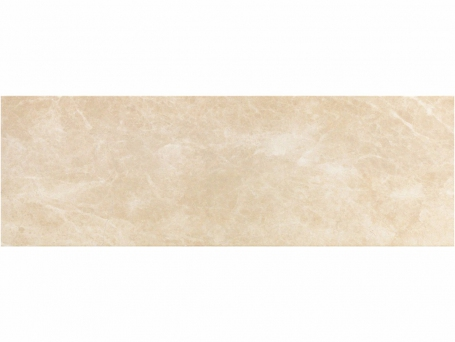 Italon Elite Champagne Cream Wall (Италон Элит  Шампейн Крим)