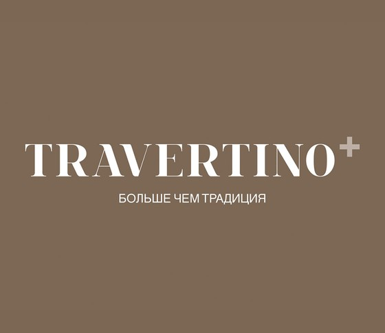 Видео коллекции Travertino
