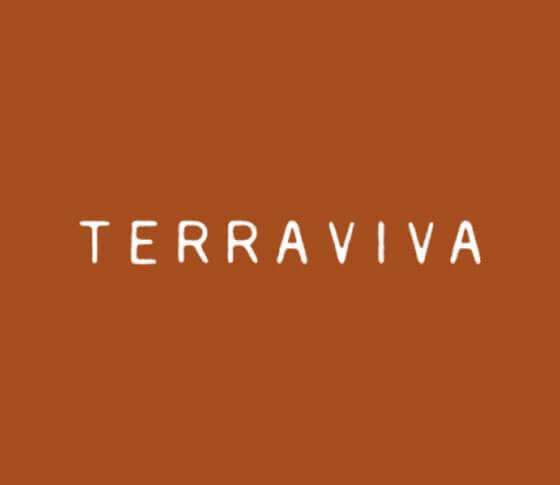 Terraviva Wall Project